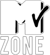 The MV Zone